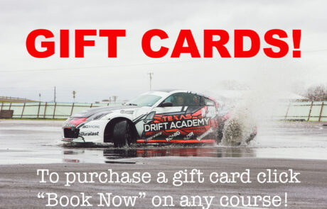 giftcards 1